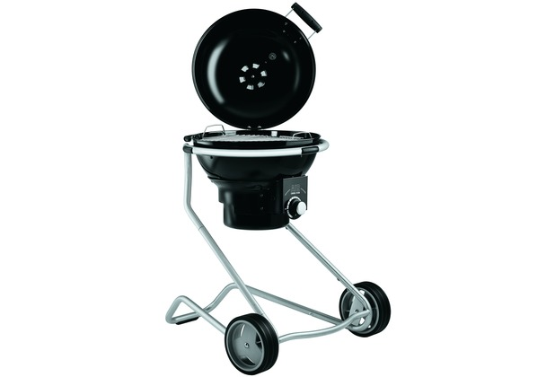 Rösle Gasgrill Händler : Xxl rösle grill shop