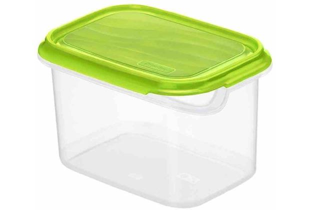 Kühlschrank Dose : Grüne dose rettet leben esslingen eßlinger zeitung