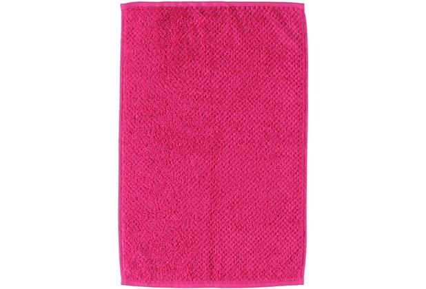 s oliver handt cher uni 3500 rosa g stetuch 30x50 cm. Black Bedroom Furniture Sets. Home Design Ideas