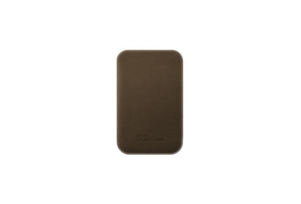 97f6d8976bfec Samsung Ledertasche EFC-1E1L für Galaxy Note