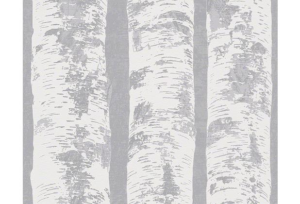 wohnzimmer creme grau:Creme Wohnzimmer Weiß Grau Pictures to pin on Pinterest