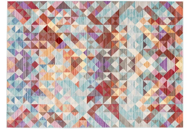 schoner wohnen teppich, schöner wohnen teppich shining d.171 001 | hertie.de, Design ideen