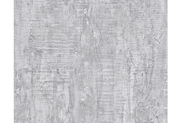 tapete grau muster vlies tapete barock ornament muster wei grau silber tapete vlies design. Black Bedroom Furniture Sets. Home Design Ideas