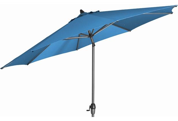 Siena Garden Schirm Azaro Hertie De