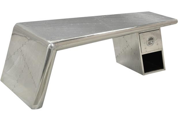 couchtisch aus metall trendy metall schwarz cm factory with couchtisch aus metall cool. Black Bedroom Furniture Sets. Home Design Ideas