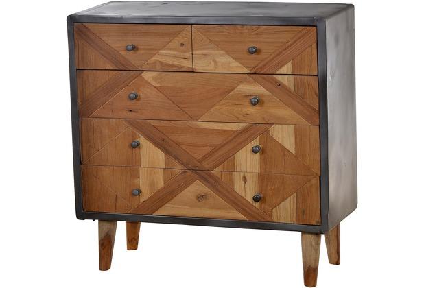 kommode mit schubladen affordable kommode royal oak schubladen eiche with kommode mit. Black Bedroom Furniture Sets. Home Design Ideas