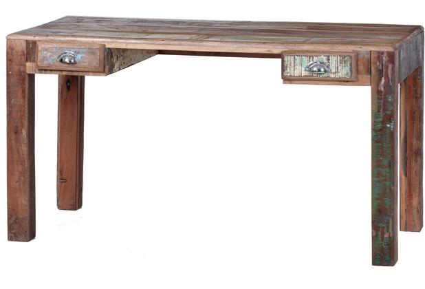 Schreibtisch fur 2 for Schreibtisch fur 2