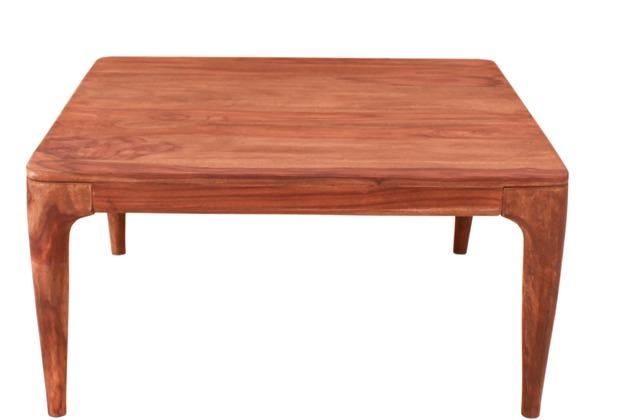 sit m bel mid century couchtisch 80x80 cm natur. Black Bedroom Furniture Sets. Home Design Ideas