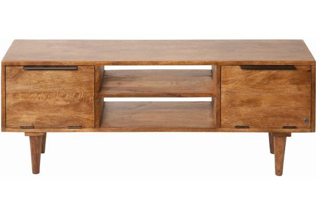 sit m bel tom tailor tom tailor lowboard 2 t rklappen 2. Black Bedroom Furniture Sets. Home Design Ideas