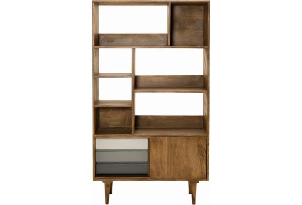 sit m bel tom tailor tom tailor regal 8 f cher 3. Black Bedroom Furniture Sets. Home Design Ideas