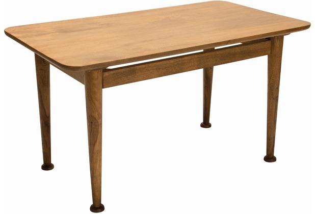 sit m bel tom tailor tom tailor tisch 140x80 cm natur. Black Bedroom Furniture Sets. Home Design Ideas