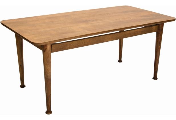 sit m bel tom tailor tom tailor tisch 180x90 cm natur. Black Bedroom Furniture Sets. Home Design Ideas