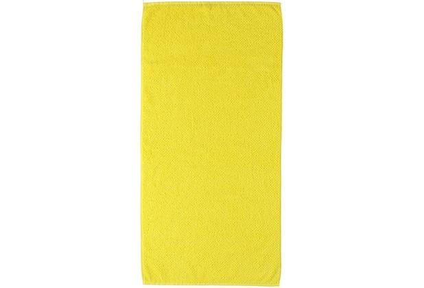 s oliver handt cher uni 3500 gelb handtuch 50x100 cm. Black Bedroom Furniture Sets. Home Design Ideas
