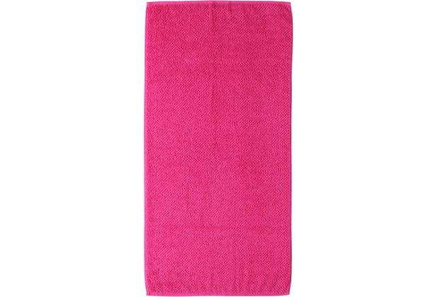 s oliver handt cher uni 3500 rosa handtuch 50x100 cm. Black Bedroom Furniture Sets. Home Design Ideas