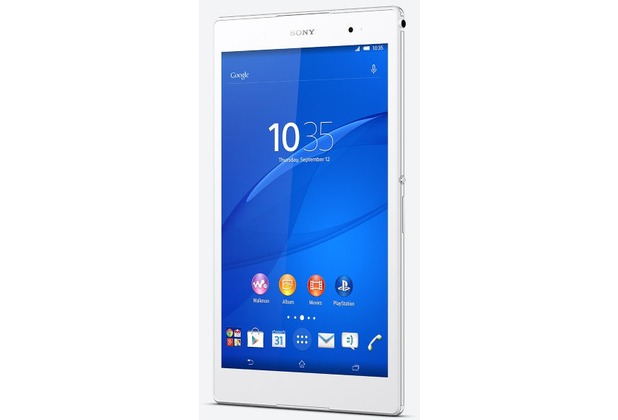sony xperia z3 compact preis sony xperia z 3 compact. Black Bedroom Furniture Sets. Home Design Ideas