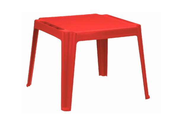 gartenbank kunststoff kinder 182648 eine. Black Bedroom Furniture Sets. Home Design Ideas