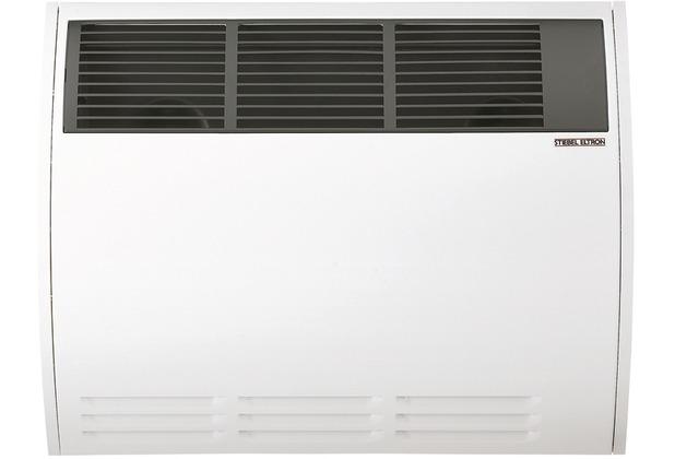 stiebel eltron wand konvektor con 15 s euro 1 5 kw 230 v. Black Bedroom Furniture Sets. Home Design Ideas