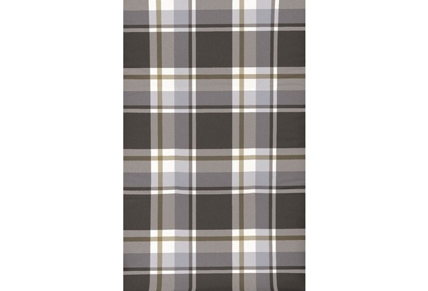 sun garden 10453 700 naxos auflage liege 100. Black Bedroom Furniture Sets. Home Design Ideas