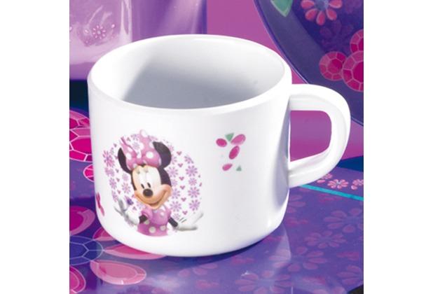 Minnie Mouse Tasse : p os tasse minnie mouse ~ Whattoseeinmadrid.com Haus und Dekorationen
