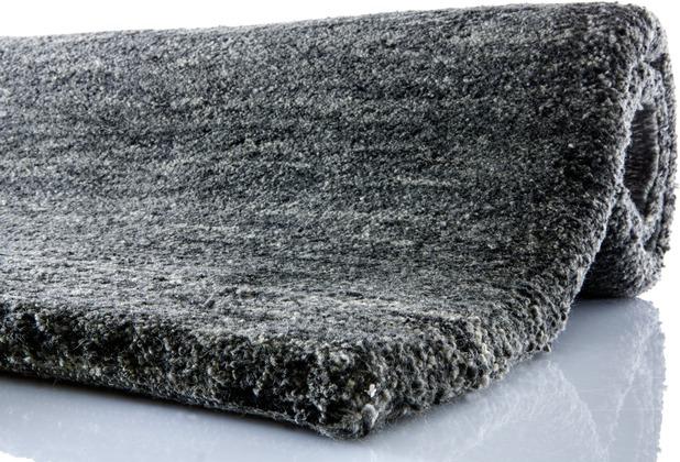 berber teppich top with berber teppich finest teppich. Black Bedroom Furniture Sets. Home Design Ideas