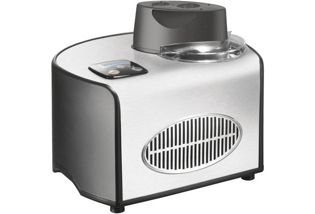 Unold Mini Kühlschrank : Unold eismaschine deluxe 48816 135 w für 1 5 l eiscreme hertie.de