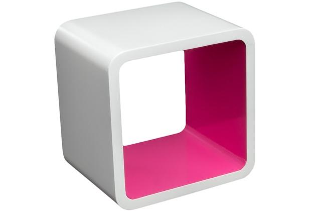 couchtisch weis pink ~ beste bildideen zu hause design