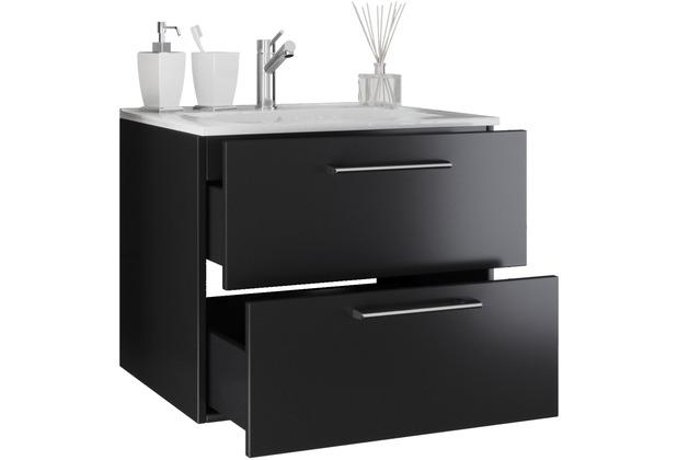 Vcm 2 Tlg Waschplatz Badmobel Badezimmer Set Waschtisch Waschbecken
