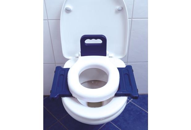 Sehr VCM Toilettentrainer WC Klo Sitz Toilettendeckel Kinder Baby VL37