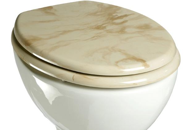 wc sitz absenkautomatik beige ol87 hitoiro. Black Bedroom Furniture Sets. Home Design Ideas