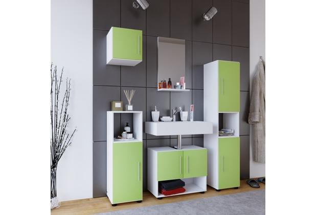 badm bel set bis 300 euro reuniecollegenoetsele. Black Bedroom Furniture Sets. Home Design Ideas