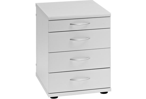 VCM Büro Container Aktano 425  Sideboard mit Schubladen