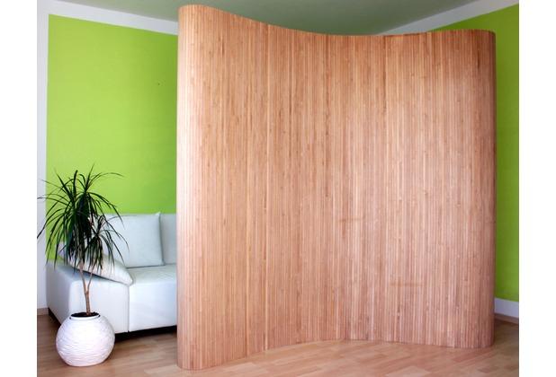 bambus raumteiler bild zeigt den lipak mit einem runden bambustisch x bambustuhl machtan u x. Black Bedroom Furniture Sets. Home Design Ideas