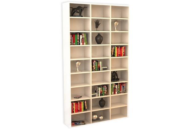 jugendzimmer jungen schwarz weiss streichen ihr traumhaus ideen. Black Bedroom Furniture Sets. Home Design Ideas