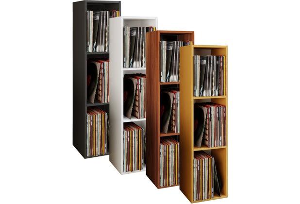 vcm schallplatten regal archiv lp m bel archivierung platto buche. Black Bedroom Furniture Sets. Home Design Ideas