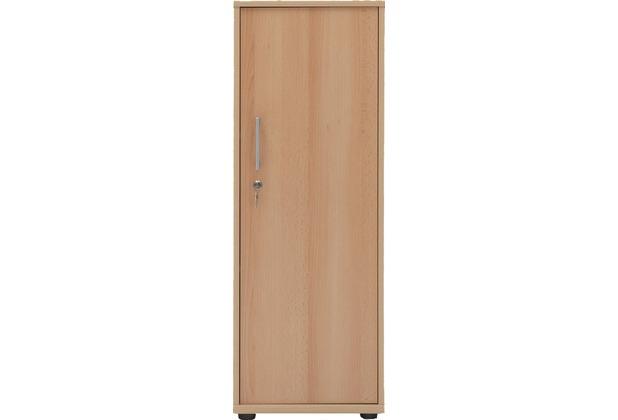 schrank ordner schrf aktenregal bro ablage geschlossen mit tren holz top with schrank ordner. Black Bedroom Furniture Sets. Home Design Ideas