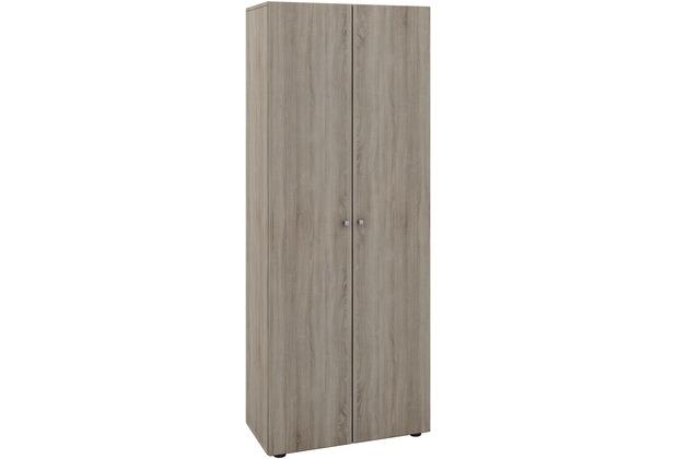 vcm staubsauger besenschrank mehrzweckschrank putzschrank. Black Bedroom Furniture Sets. Home Design Ideas