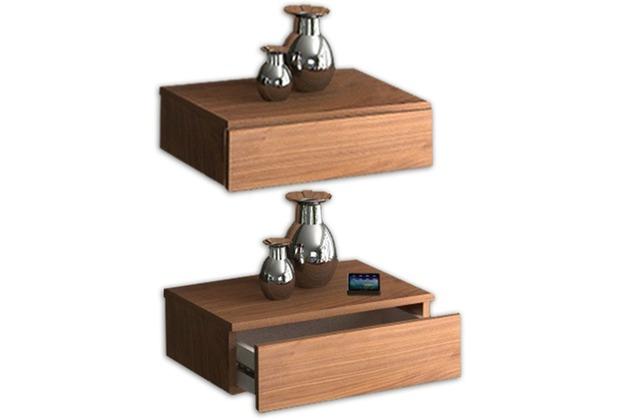 dielenmbel buche excellent best good top spiegel wandspiegel flurspiegel wei shabby chic xxcm. Black Bedroom Furniture Sets. Home Design Ideas