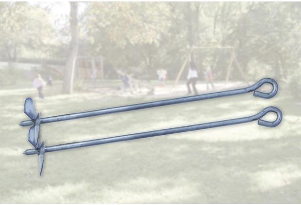 Klettergerüst Bodenanker : Spielturm groß qualitätsholz klettergerüst garten jungle gym