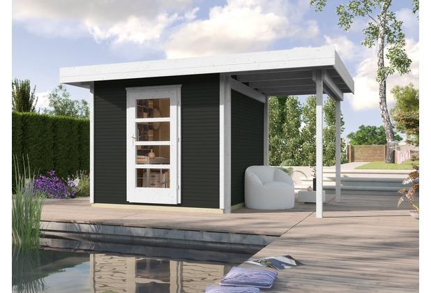 weka designhaus wekaline 172 a gr 3 anthrazit 28 mm et. Black Bedroom Furniture Sets. Home Design Ideas