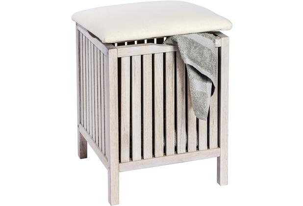 bgeltisch fr latest wsche with bgeltisch fr perfect wenko with bgeltisch fr fabulous the best. Black Bedroom Furniture Sets. Home Design Ideas