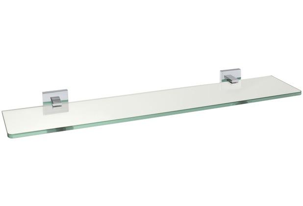 Badezimmer Ohne Bohren - Design