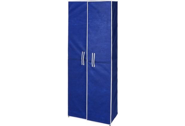 wenko schuhschrank air mit 9 b den f r bis zu 30 paar. Black Bedroom Furniture Sets. Home Design Ideas