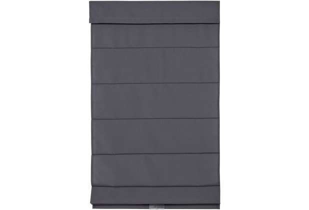 raffrollo 100 cm excellent ca x cm natur with raffrollo 100 cm raffrollo cervaro my home mit. Black Bedroom Furniture Sets. Home Design Ideas