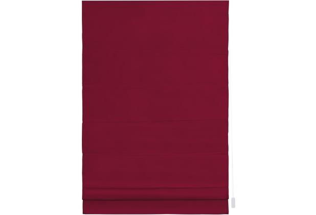 raffrollo 180 cm breit free rollo breit rollo cm breit amazing kettenzug sichtschutz top von. Black Bedroom Furniture Sets. Home Design Ideas
