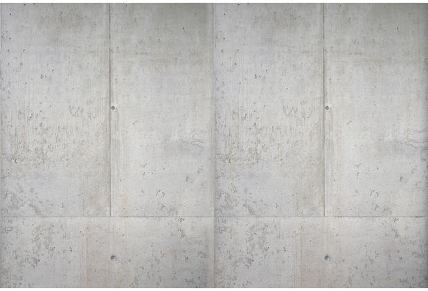 xxlwallpaper fototapete beton 1. Black Bedroom Furniture Sets. Home Design Ideas