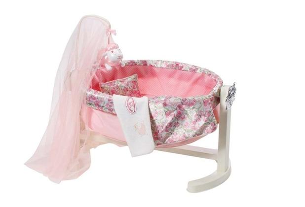 nachtlicht baby nachtlicht baby einebinsenweisheit. Black Bedroom Furniture Sets. Home Design Ideas