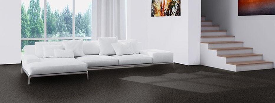 Teppichboden Verlegen Hertie De